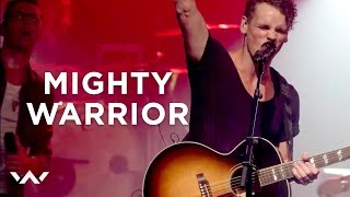 Mighty Warrior | Live | Elevation Worship
