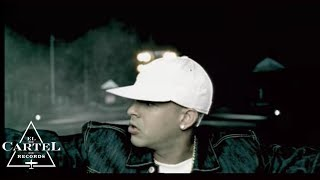 Daddy Yankee | Gasolina (Video Oficial) (ReUpload)