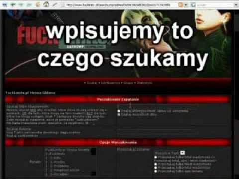 Xxx Mp4 YouTube Jak Pobiera Za Darmo Filmy Gry Programy Muzyk Xxx 3gp Sex