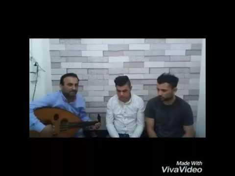 Mohamad Fexri U Abdula U Yousif Remazan - mina -مينا 2016