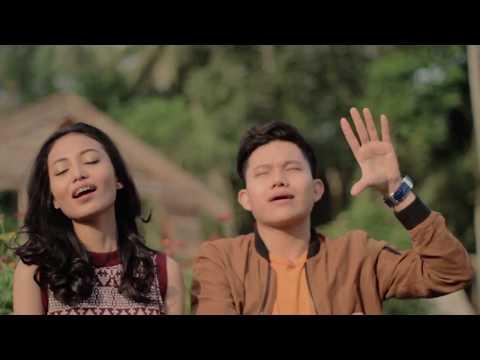 Rizky Febian & Mikha Tambayong - Berpisah Itu Mudah (Cover by Rais & Abel)