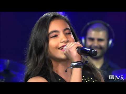 Xxx Mp4 Leen El Hayek Aktar Biel Concert Live Performance لين الحايك اكتر 3gp Sex