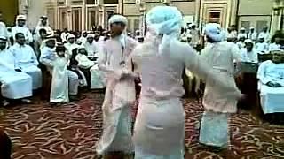 O TUNIR MAA... | Arbi Version | Dubai | UAE