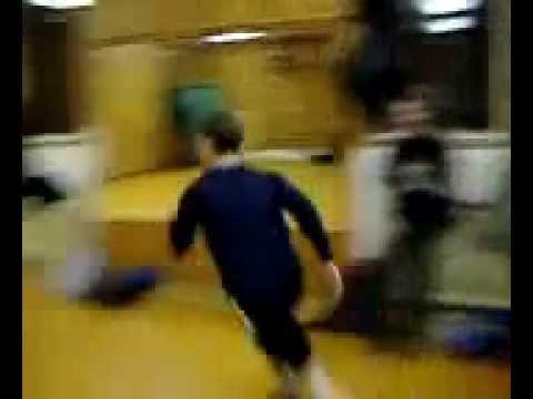 Xxx Mp4 Idiot Jumps Into Wall 3gp Sex