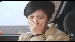 wang cie (movie clip casino reader)