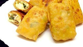 Biskeemiya ബിസ്കീമിയ  Cabbage and Egg filled Pastries Snack / Iftar / Nombuthura Dish for Ramadan