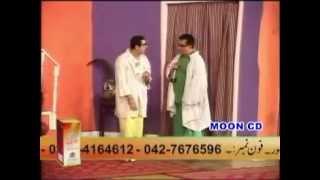 New Full Punjabi Stage Drama 2015 Bulbulay