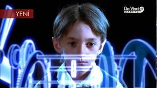 Büyük Hayalciler - 5 - Nikola Tesla'nın Bedava Enerjisi (Free Energy of Tesla)