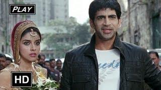 Akshay Kumar is heart broken