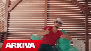 Hekurani ft Gökten Yüksel & Astrit Shake it Drabuka Dj Juba - Eja ti Haydi gel (Official Video 4K)