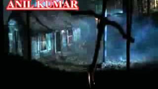 Evil Dead 2 Dead by Dawn 1987 Part 2 02