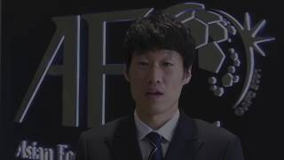 Park Ji-sung on Korea Republic chance of emulating the 2002 FIFA World Cup semi-finals miracle