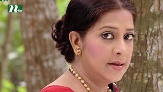 Bangla Natok - Rumali l Prova, Suborna Mustafa, Milon, Nisho l Episode 14 l Drama & Telefilm