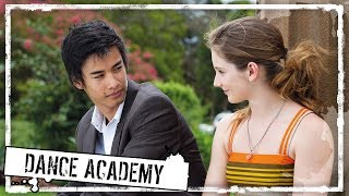 Dance Academy S1 E23: BFF: Best Friends Forever