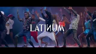Latinum-Balage (Official 4K Video)
