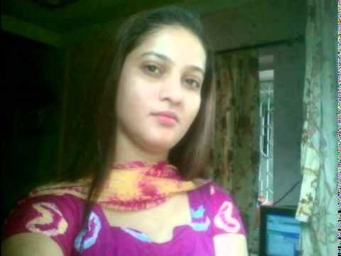Indian Sexy Baby