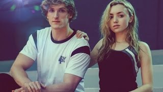 Blake & Laina ~ The Thinning