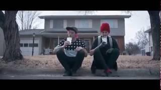 DOWNLOAD Blurryface álbum/ Twenty one pilots
