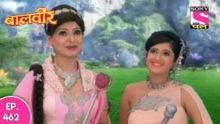 Baal Veer - बाल वीर - Episode 462 - 18th December, 2016
