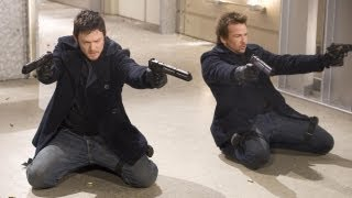'The Boondock Saints 3' Confirmed