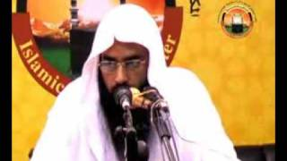 tablighi jamaat bangla 1/8 By Sheikh Motiur Rahman Madani