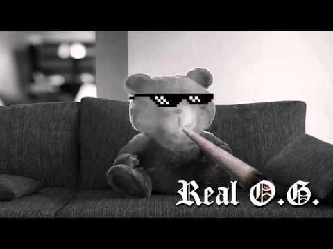 Xxx Mp4 Thug Life Ted Guyz 3gp Sex