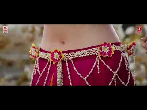 Xxx Mp4 Panchhi Bole Romantic Song Baahubali The Beginning Prabhas Tamannaah 3gp Sex