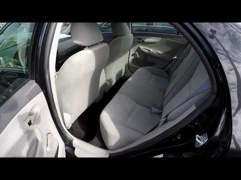 Xxx Mp4 2009 Toyota Corolla 44895A 3gp Sex