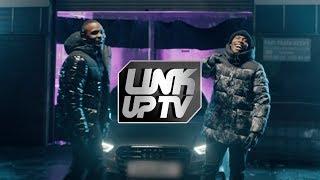 Mitch Money x Dre Money - ARRiVEDERCi [Music Video] | Link Up TV