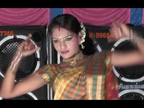 Xxx Mp4 Tamil Record Dance 2016 Latest Tamilnadu Village Aadal Padal Dance Indian Record Dance 2016 89 3gp Sex