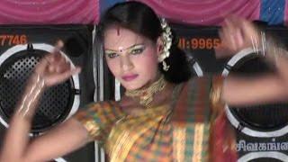 Tamil Record Dance 2016 / Latest tamilnadu village aadal padal dance / Indian Record Dance 2016  89