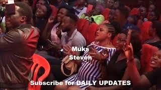 Rema Namakuka unbelievable perfomance before Xmass. New ugandan music videos 2018. Muks Steven