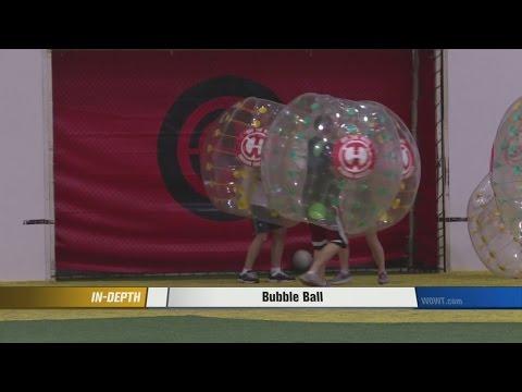 Xxx Mp4 Bubble Ball In The Metro 3gp Sex