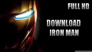 how to download iron man movie using utorrent web   TECH RIDER