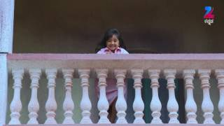 Anjali - The friendly Ghost - Episode 3 - October 05, 2016 - Best Scene
