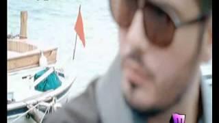 حصري كليب رامى عياش افرح فيكى