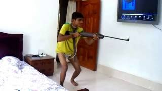 BD fun/top 10 fun video 2016/fazlami/entertainment/funny video/model fun.