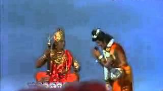 Adthi bhgwan Sani bhawn