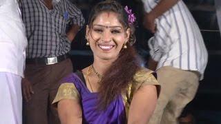 Tamil Record Dance 2016 / Latest tamilnadu village aadal padal dance / Indian Record Dance 2016 03