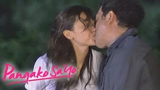 Pangako Sa'Yo: Drunk in love