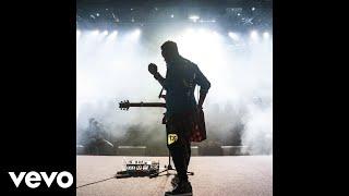 Travis Greene - Fell in Love (feat. Dante Bowe) [Live] (Audio) ft. Dante Bowe
