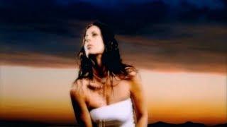 Angela Dimitriou - Kane stin akri (Official Clip) + Lyrics GR-EN