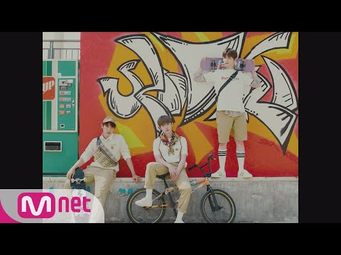 Xxx Mp4 Wanna One Go Wanna One Unit Concept Film L 워너원 트리플 포지션 Triple Position 180604 EP 17 3gp Sex