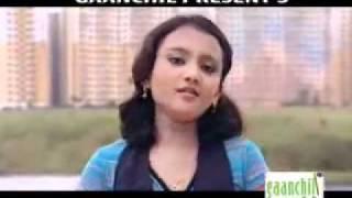 bangla song jhuma 16