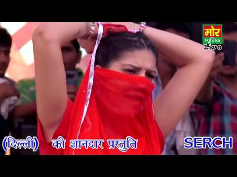 Xxx Mp4 Sapna CHOUDHARY Ki Chudai 3gp Sex