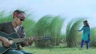 Bangla Song 2013   Sharati Jonom by Kazi Shuvo