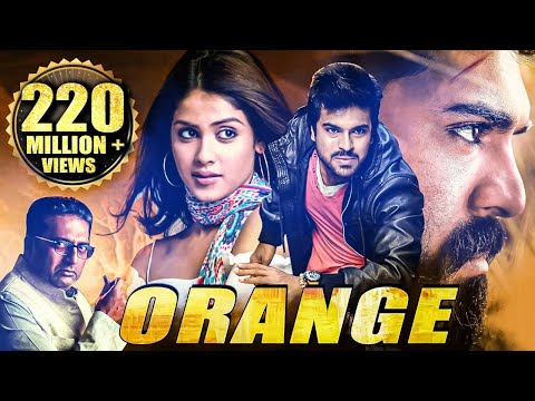 Xxx Mp4 Ram Ki Jung Orange 2018 NEW RELEASED Full Hindi Dubbed Movie Ram Charan Genelia D Souza 3gp Sex