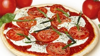 What is Gluten Free? Gluten Free Pizza, Breads, Cupcakes, Muffins, and Desserts