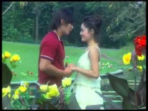 Imel Putri Cahyati & Afdhal - Dua Hati Satu Cinta  [ Original Soundtrack ]
