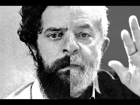 GLOBO NEWS AO VIVO | ACOMPANHE O CASO LULA